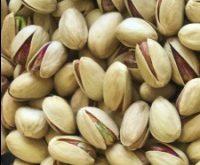 انواع پسته احمد آقایی رفسنجان برای صادرات